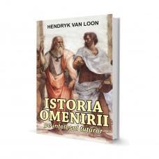 Istoria Omenirii - Hendryk Van Loon
