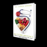 Bucataria Dietetica - Dr. Lucretia Opreanu