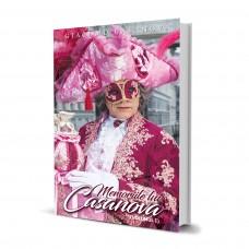 Memoriile Lui Casanova (vol. 1) - Giacomo Casanova
