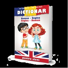 Dictionar Ro-Eng, Eng-Ro
