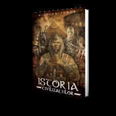 Istoria Civilizatiilor - Nicolae Iorga