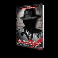 Istoria Serviciilor Secrete (vol. 1) - Cristian Troncota