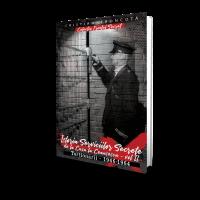 Istoria Serviciilor Secrete (vol. 2) - Cristian Troncota
