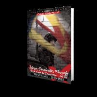 Istoria Serviciilor Secrete (vol. 3) - Cristian Troncota