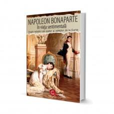 Napoleon Bonaparte (in viata sentimentala)
