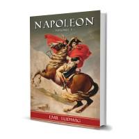 Napoleon (vol. 1) - Emil Ludwig