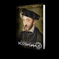 Nostradamus - Dominique si Jerome Nobecourt